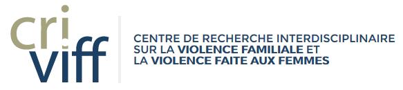 VEILLE SCIENTIFIQUE  SUR LA VIOLENCE CONJUGALE